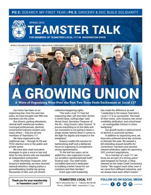 Teamster-Talk-Spring-2016_Page_1.jpg