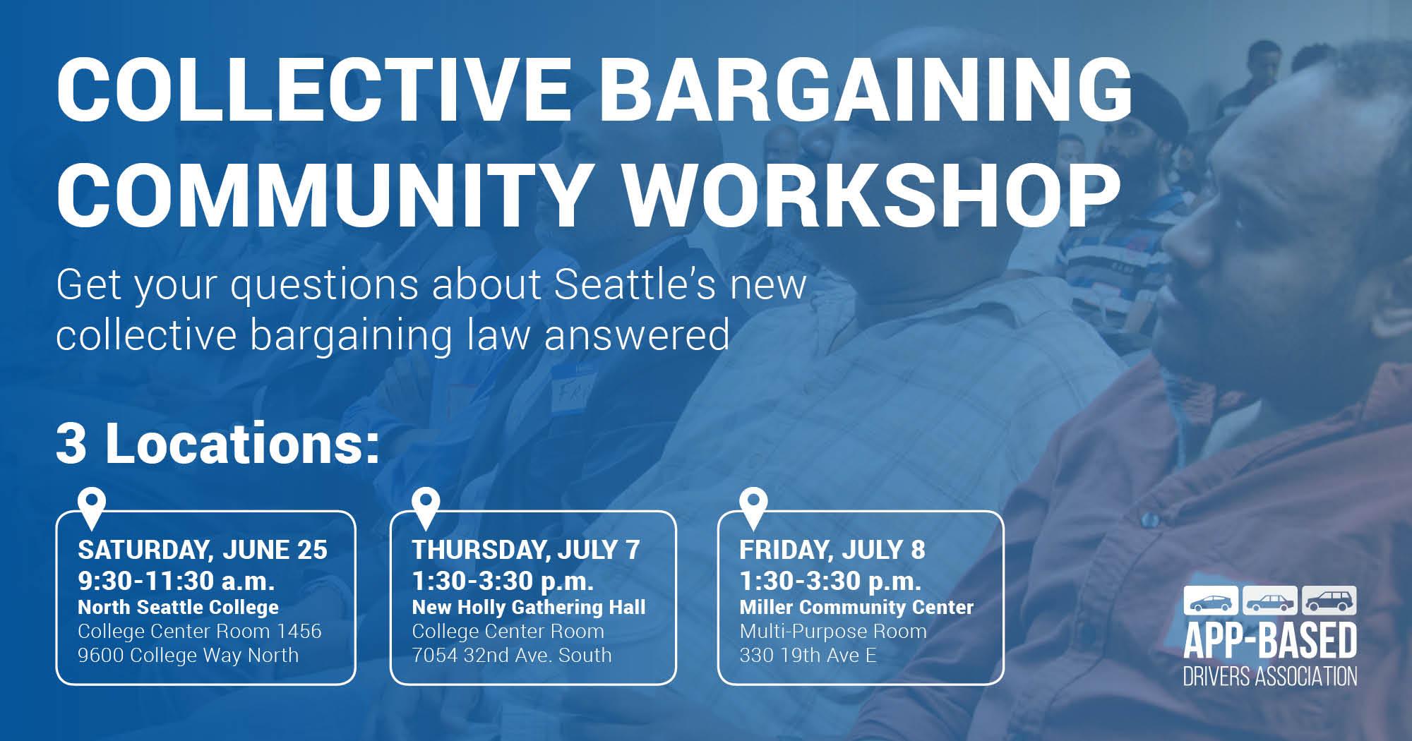 For_Hire_Driver_Collective_Bargaining_Workshop_FB.jpg