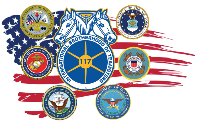 Teamsters-Veterans-logo.jpg