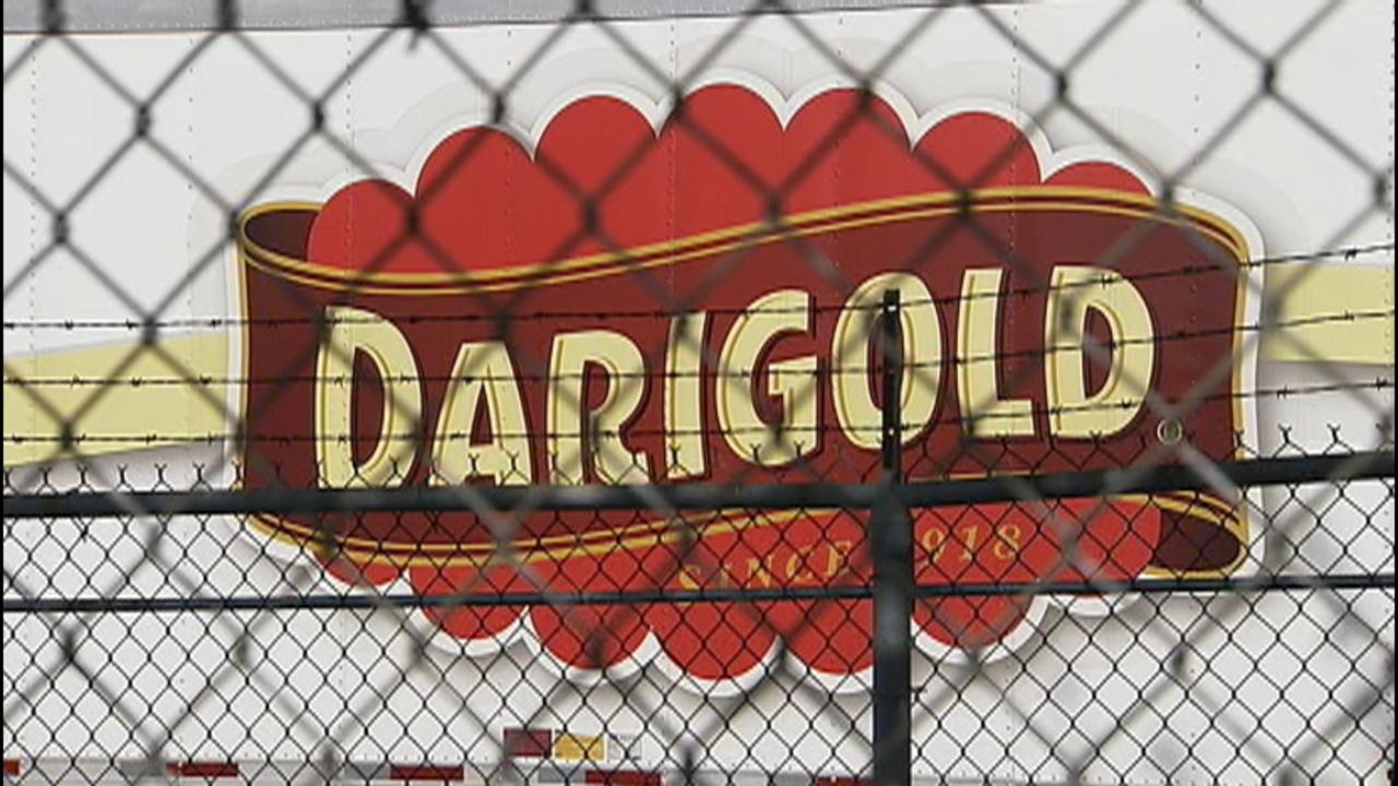 Darigold.jpg