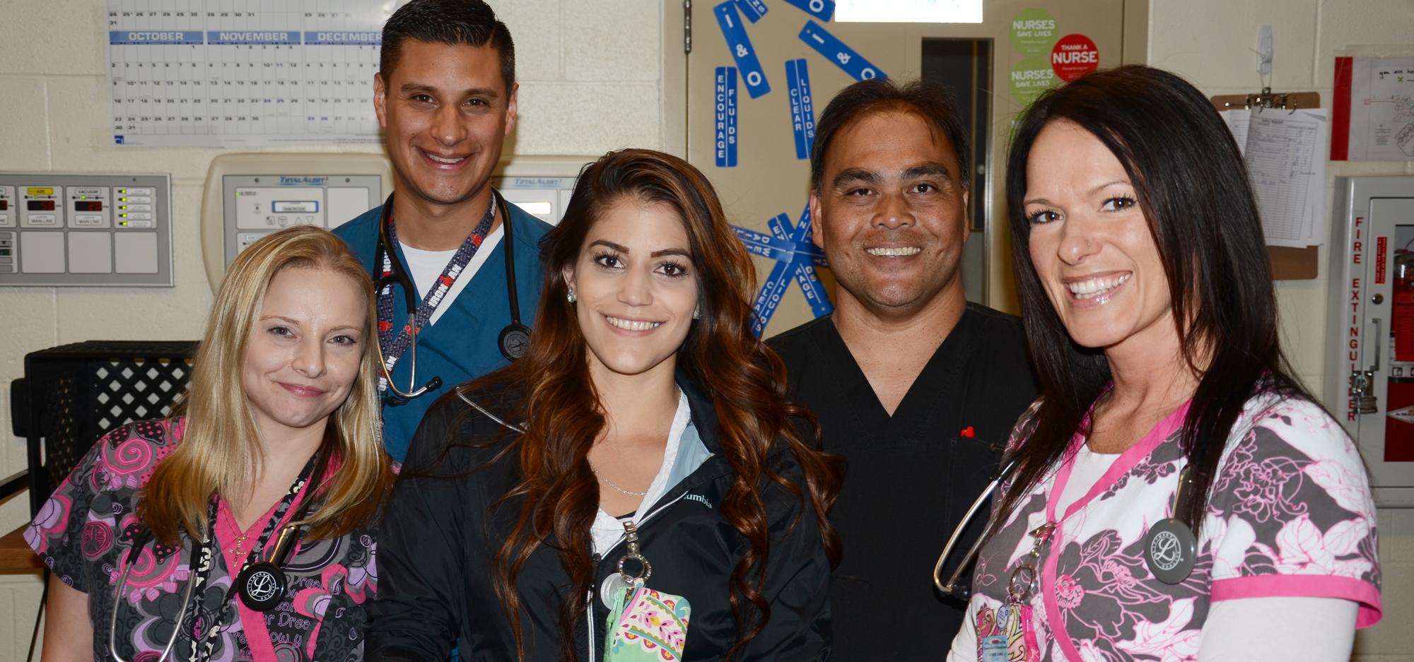 WSP-Nurses---Photo-2.jpg