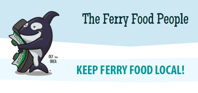 Ferry-Food---Thumb2.jpg