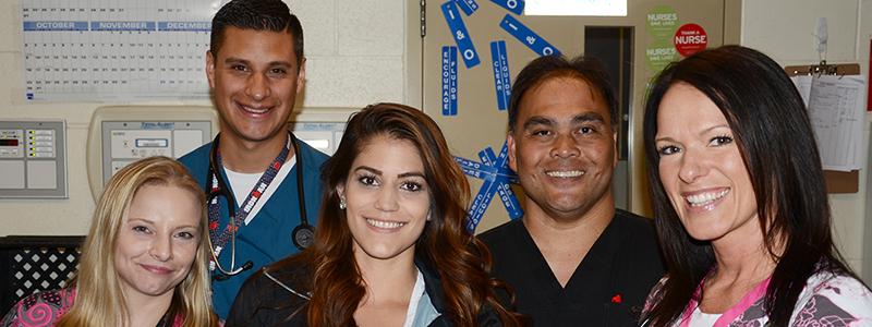 Nurses_preview.jpg