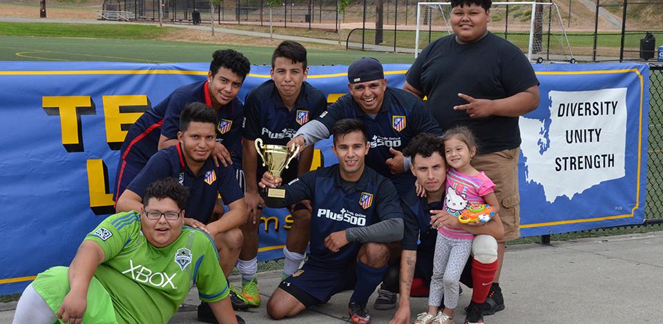 Soccer---Banner.jpg