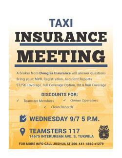 Insurance-Meeting-jpg.jpg