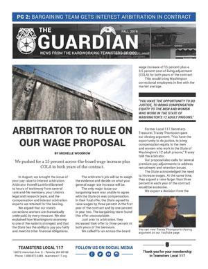 Guardian-Sept.-2016.jpg