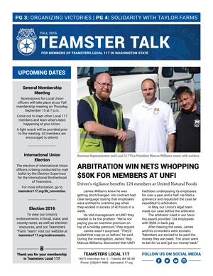 Teamster-Talk-2016-2.jpg