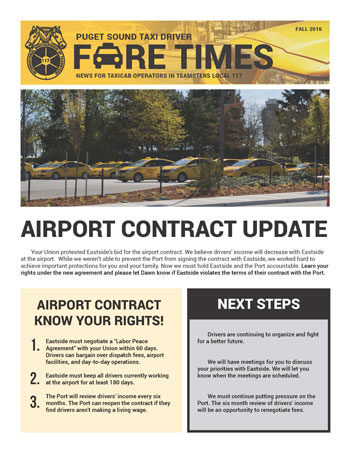 Fare-Times-Fall-2016_Page_1.jpg