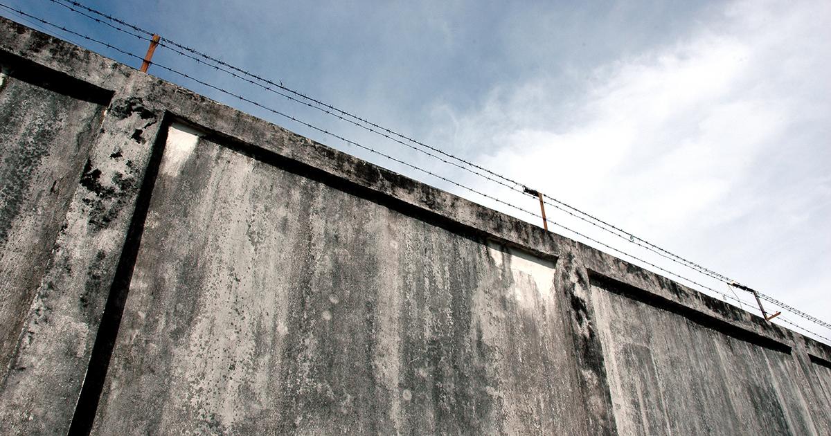Prison_fb_ready.jpg
