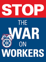 stop-war-on-workers.jpg