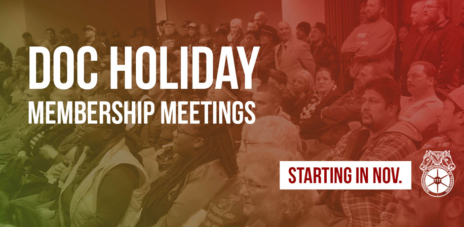 Holiday-Meetings-photo.jpg