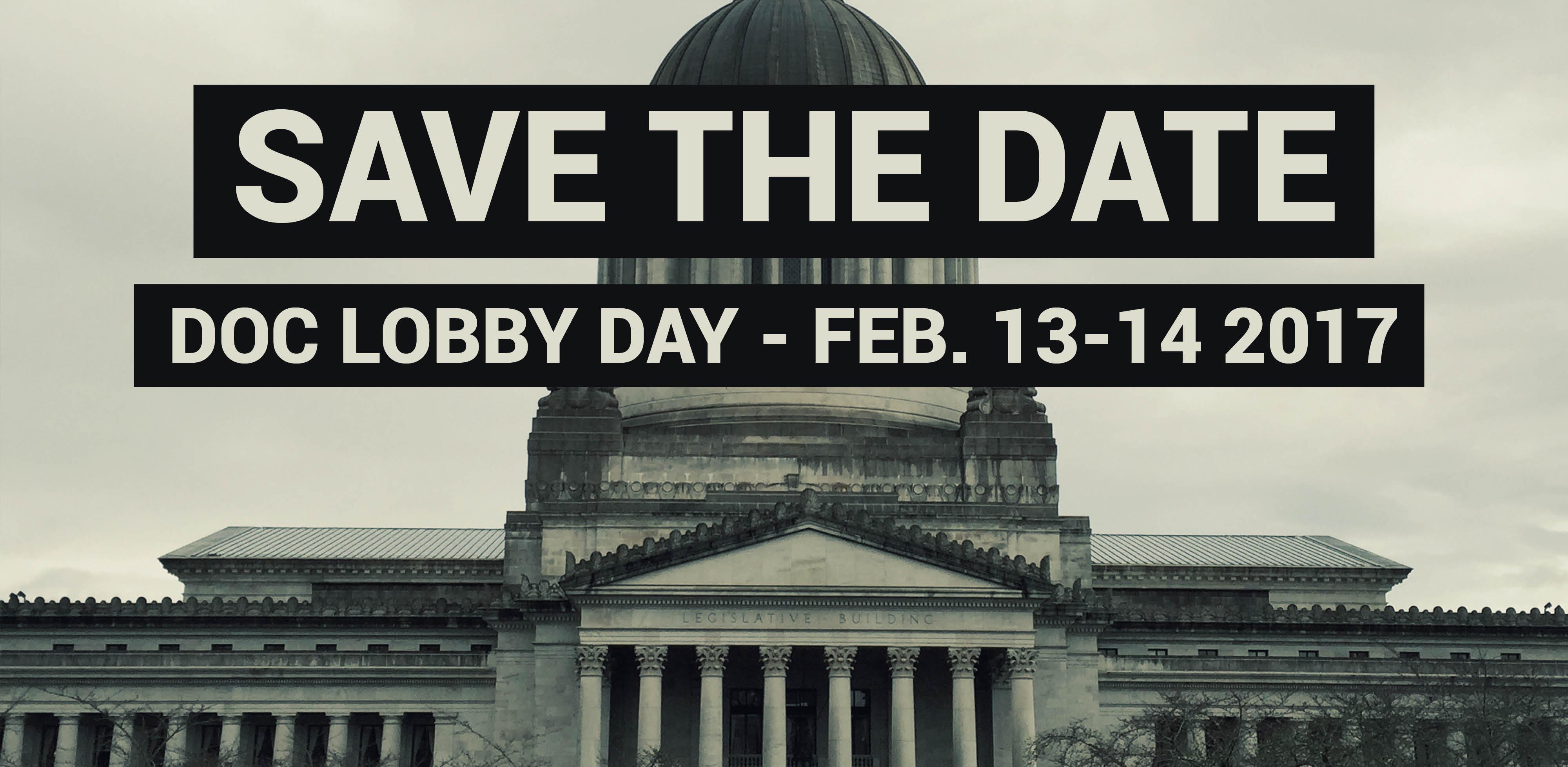 DOC_Lobby_Day_2017.jpg
