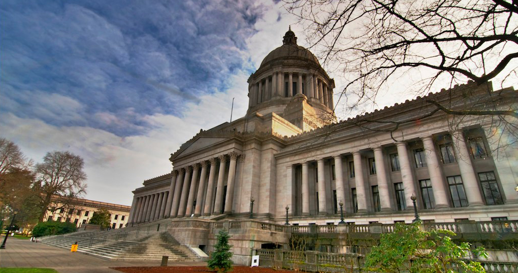 Washington_State_Capitol.jpg