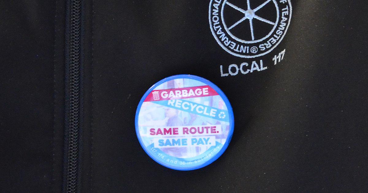 Same-Route.jpg
