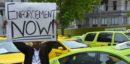 Taxis-Rally-for-Justice.jpg