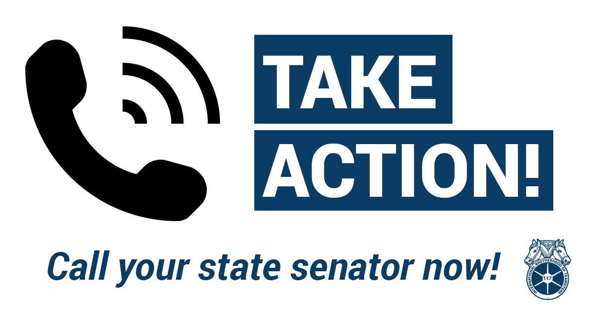 Take_Action_Now.png
