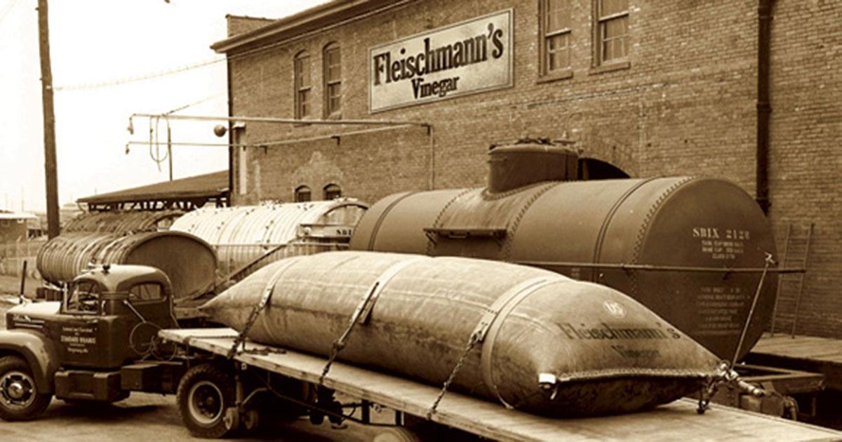 fleischmanns-vinegar-history-1.jpg