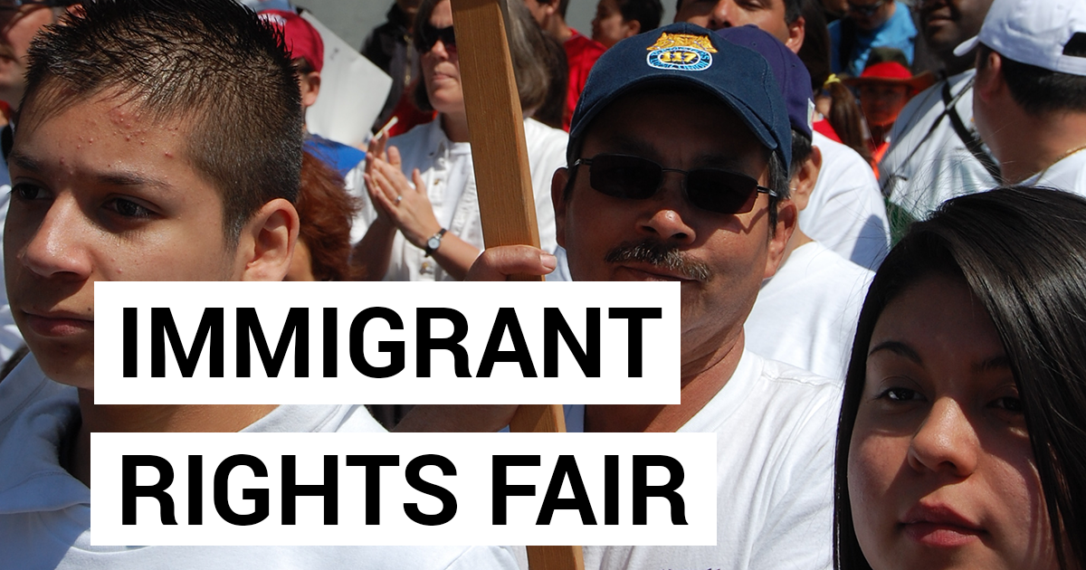 Immigrant_Rights_Fair.png