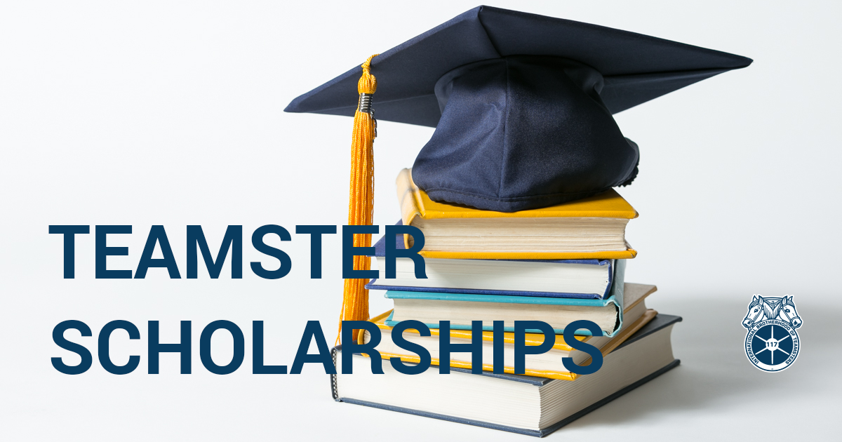 Teamster_Scholarships.png