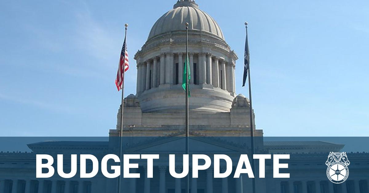 Budget_Update.png