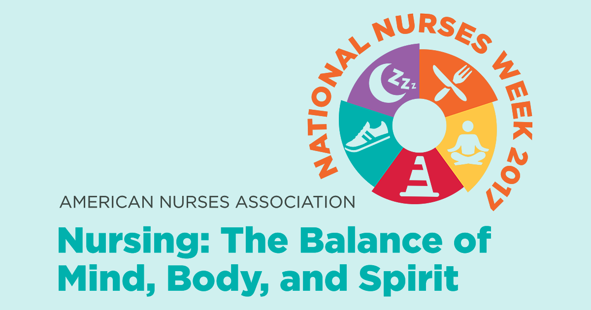Nurses2.png