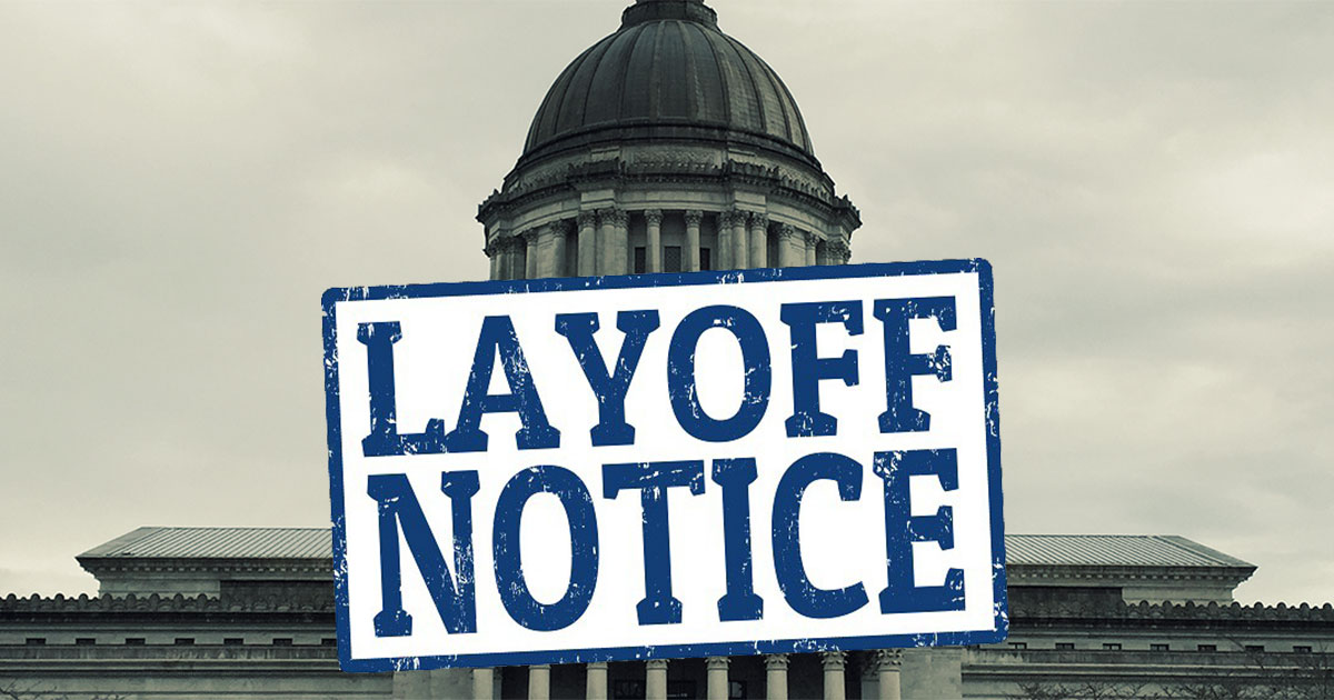 Capitol-Layoffs.jpg