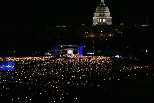 Candlelight_Vigil.jpeg