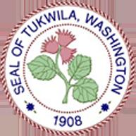 Tukwila.png
