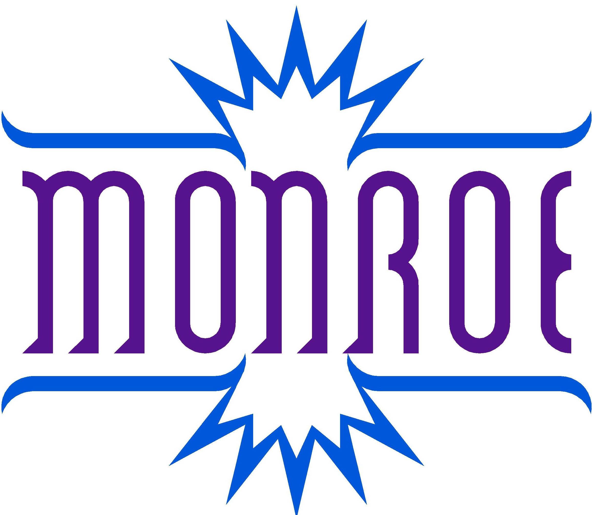 Monroe.jpg