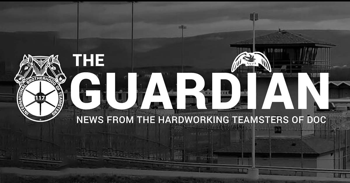 Guardian_-_social.png