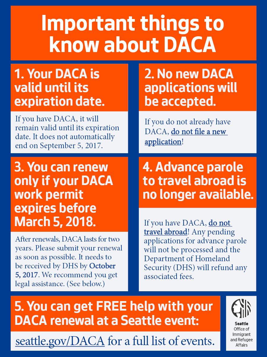 DACA_Infographic_EN_FINAL.jpg