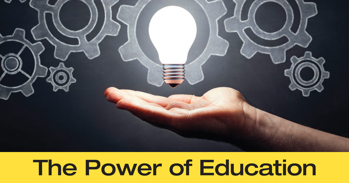 Power-of-Education.jpg