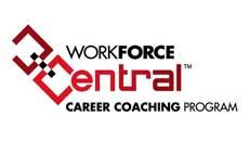 Workforce-Central.jpg