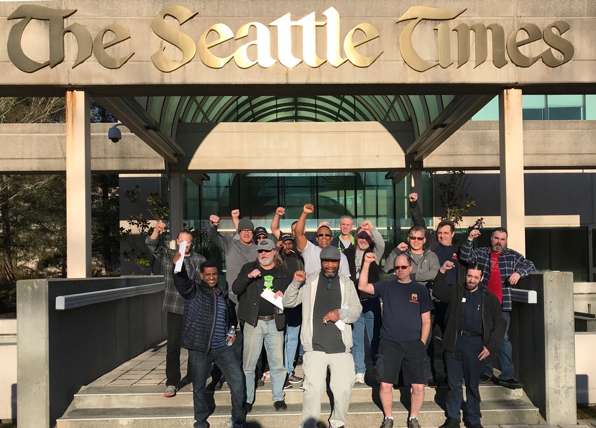 Seattle-Times-Press-Operators.jpg