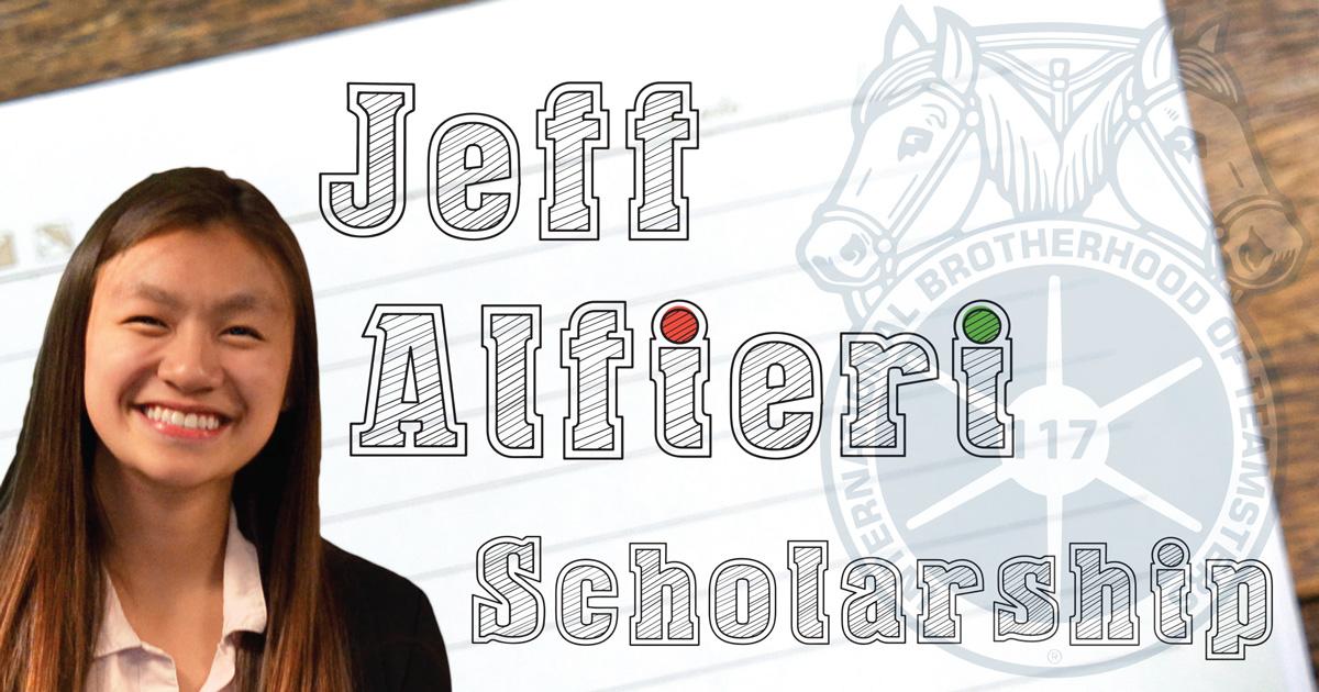Alfieri-banner.jpg