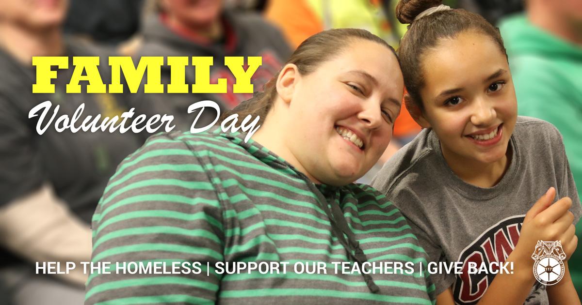 Family-Volunteer-Day.jpg