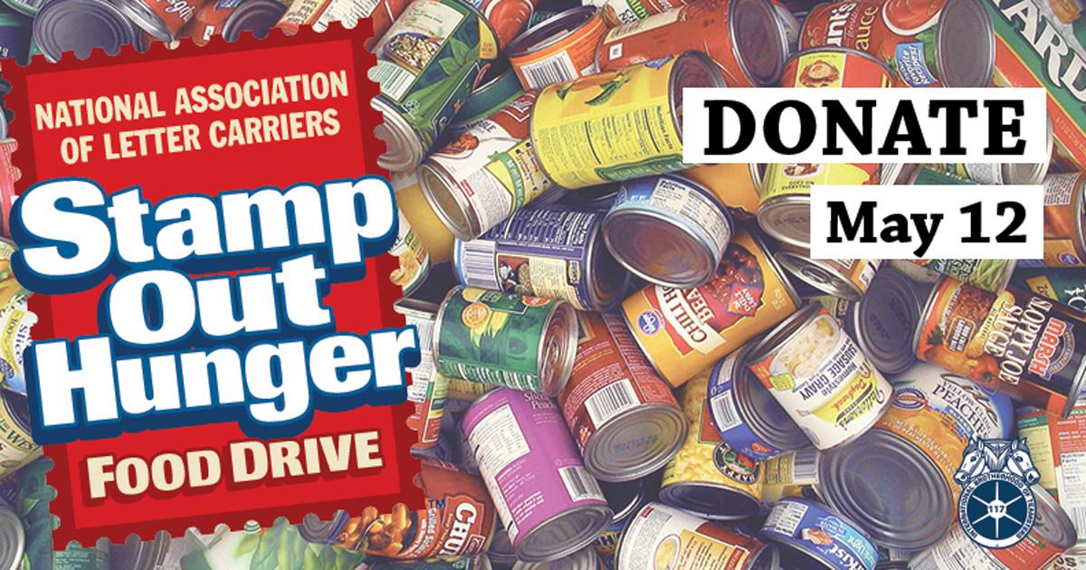 Donate-may-12.jpg
