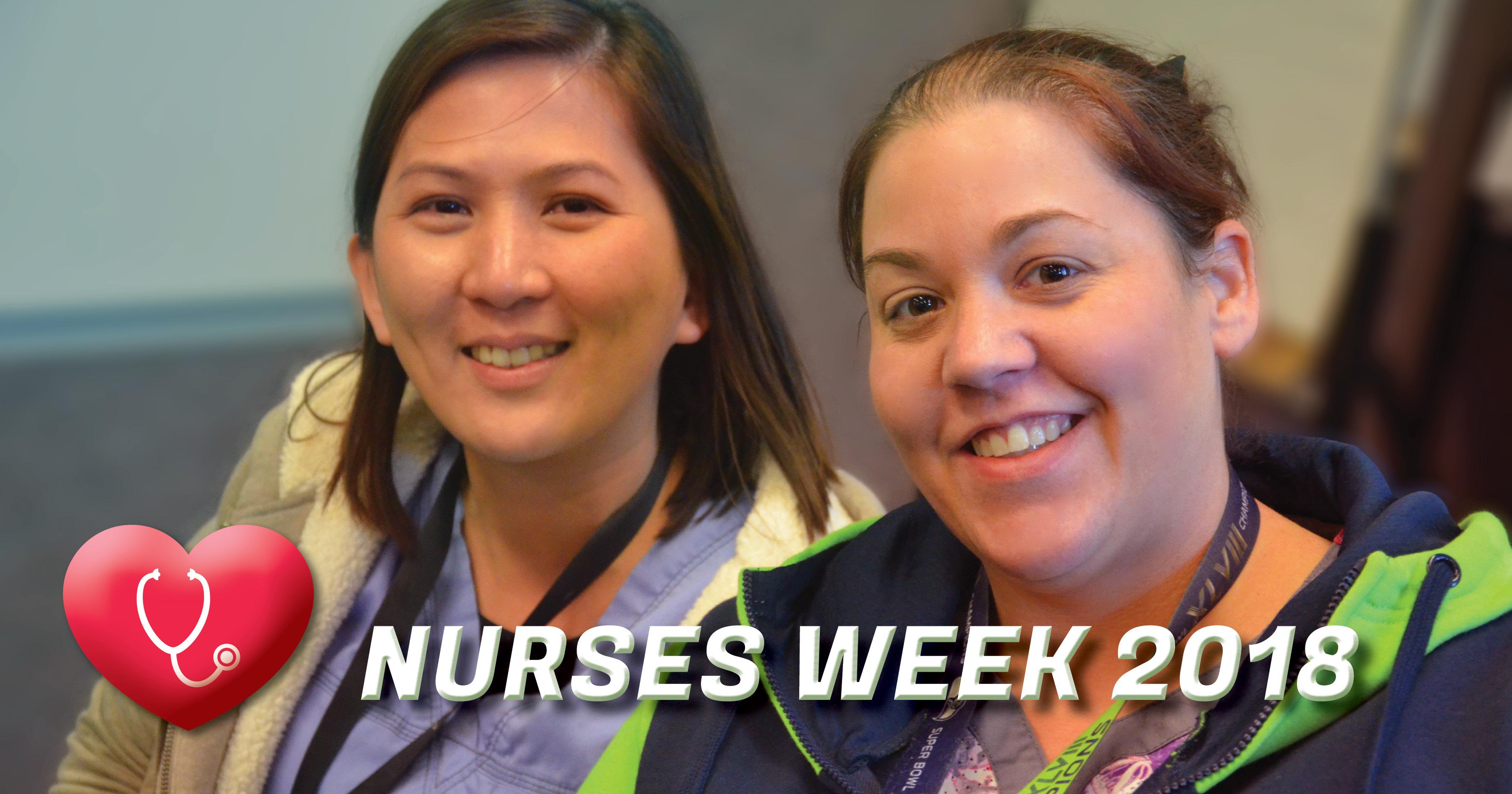 Nurses_week.jpg