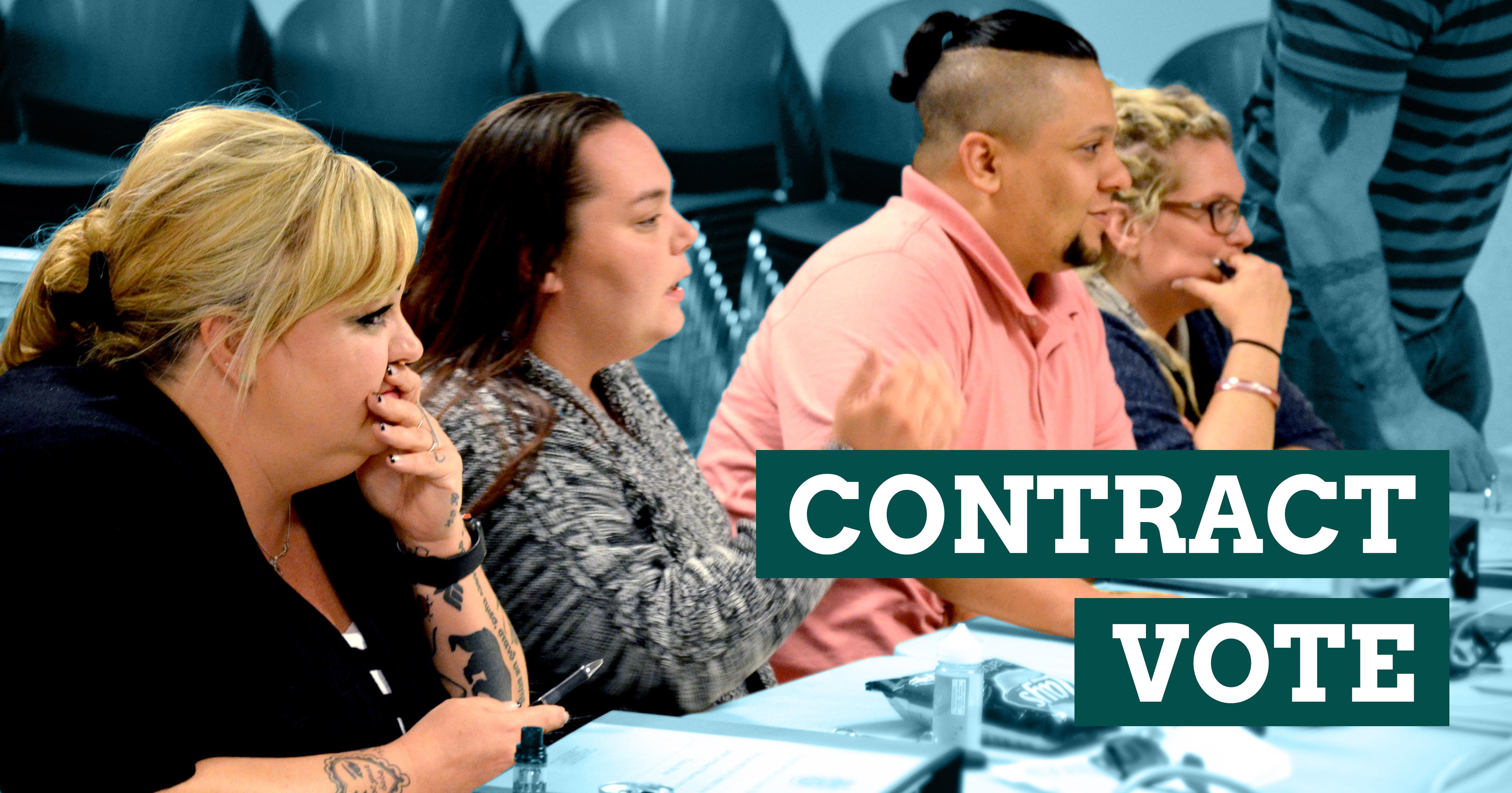 Contract_vote.jpg