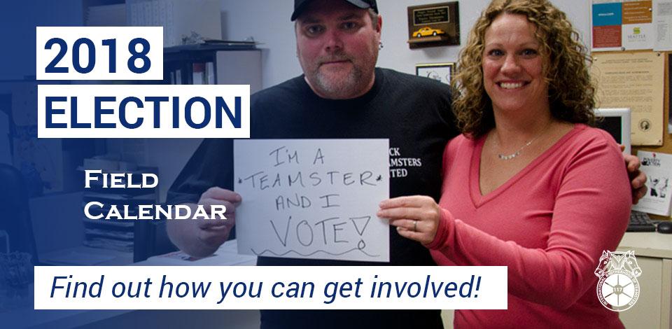 Teamsters-Vote---banner.jpg