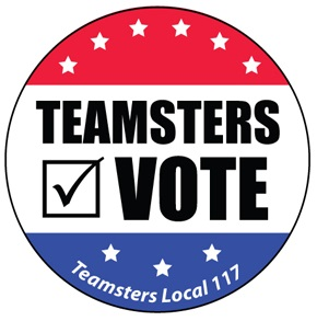 Teamsters-Vote_thumbnail.jpg