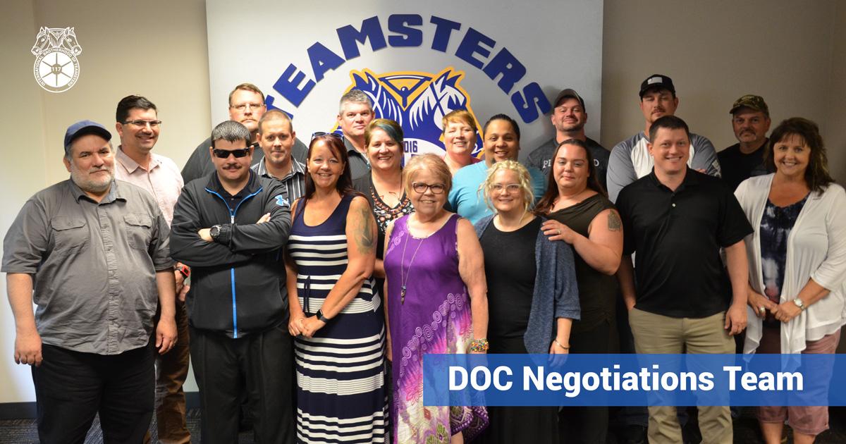 DOC-Team.jpg