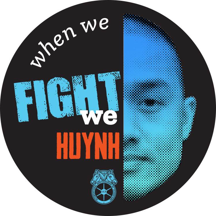 We-Huynh.png