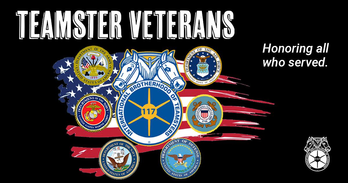 Veteran's-day.jpg
