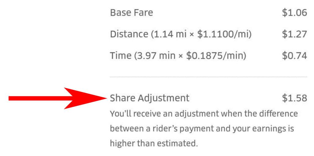 fare_adjustment.jpg