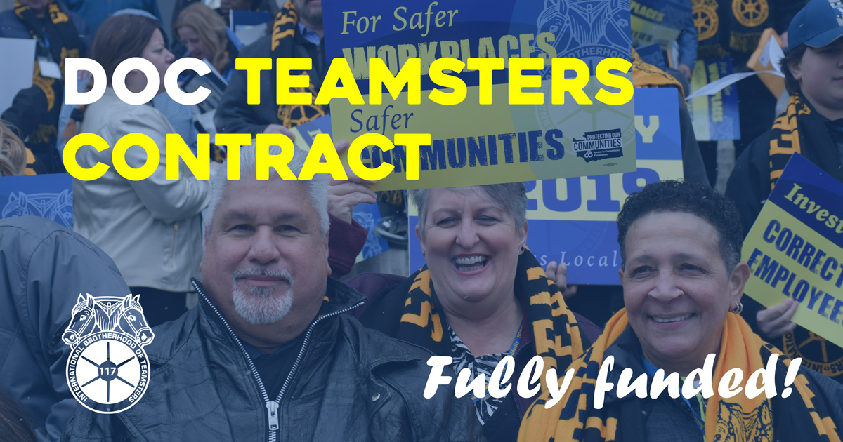 DOC-Teamsters-contract.jpg