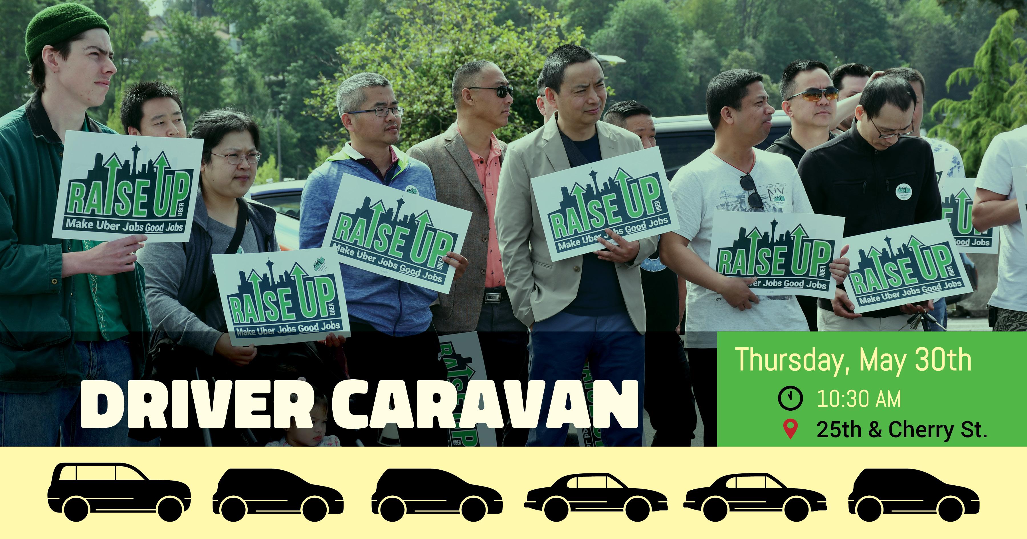 Driver_Caravan_fb.jpg