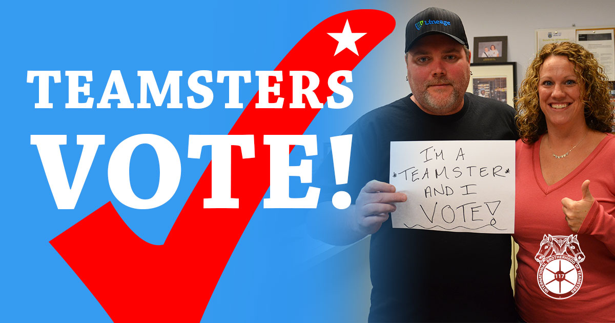 Teamsters-Vote.jpg