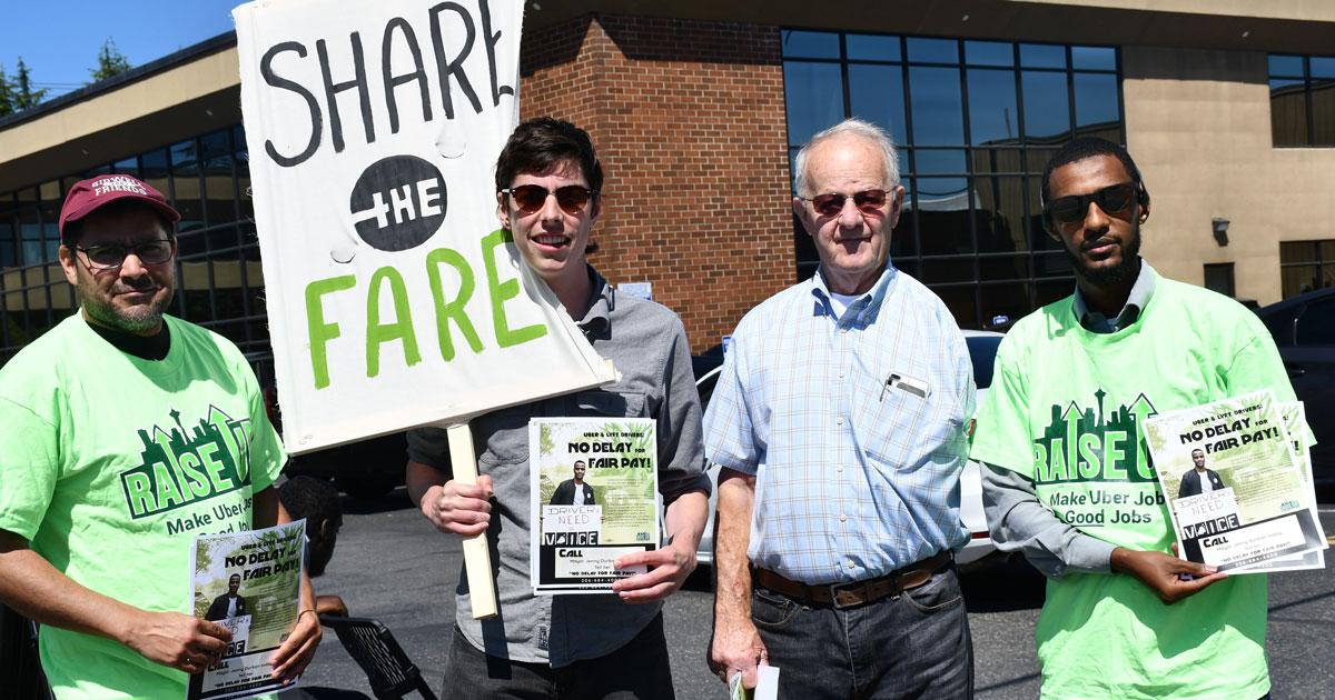 No-delay-for-fair-pay---banner.jpg
