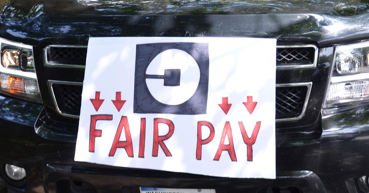 fare-pay.jpg